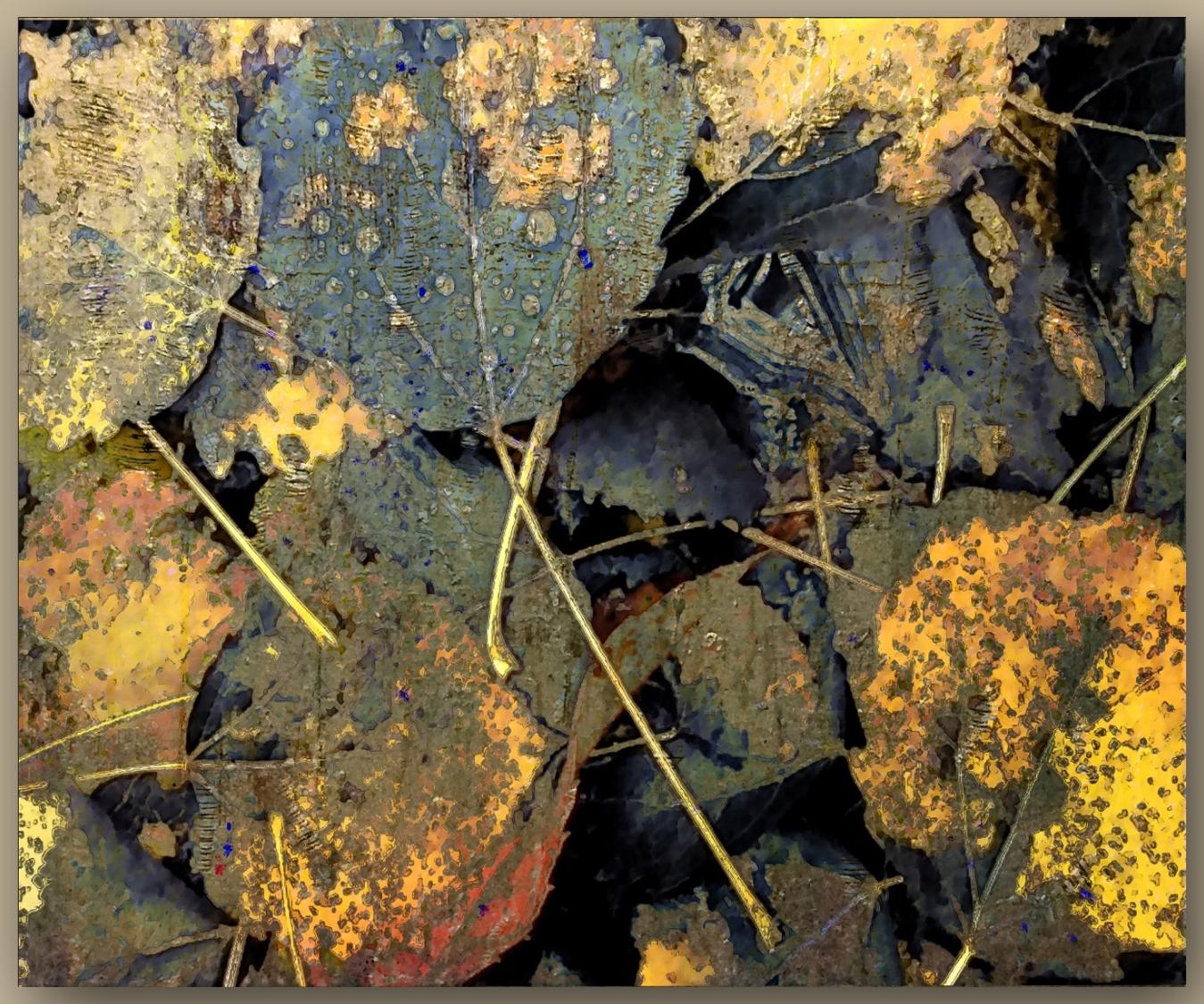 2016-herbstblatter-110-x-91_rahmen